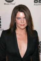 Lauren Graham picture G84147