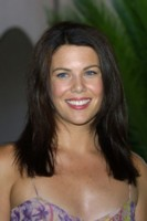 Lauren Graham picture G79282