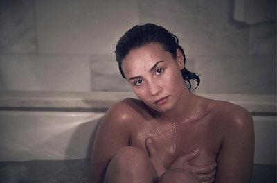 Demi Lovato poster G841894