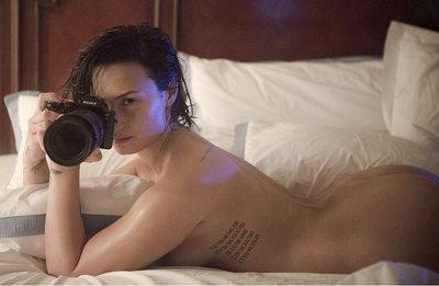 Demi Lovato poster G841897