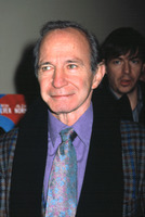 Ben Gazzara picture G841901