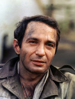 Ben Gazzara picture G841903