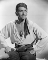 Douglas Fairbanks Jr picture G842247