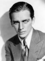 Douglas Fairbanks Jr picture G842250