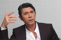 Lou Diamond Phillips picture G842277