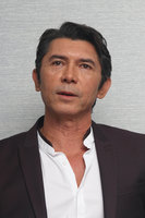 Lou Diamond Phillips picture G842279