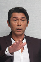 Lou Diamond Phillips picture G842283