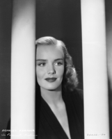 Frances Farmer picture G842294