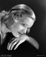 Frances Farmer picture G842298