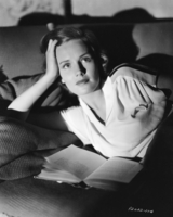 Frances Farmer picture G842299