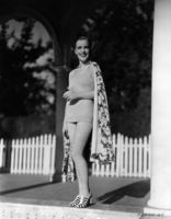 Frances Farmer picture G842302