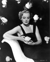 Frances Farmer picture G842305