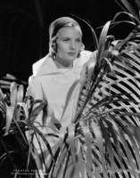Frances Farmer picture G842306