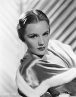 Frances Farmer picture G842307