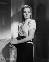 Frances Farmer picture G842310