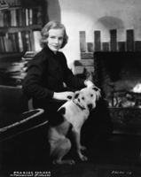 Frances Farmer picture G842311