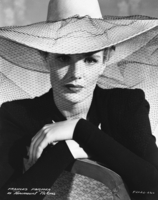 Frances Farmer picture G304067