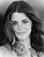 Lindsay Wagner picture G842551