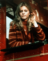 Lindsay Wagner picture G842552