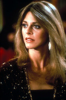 Lindsay Wagner picture G842553