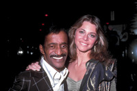 Lindsay Wagner picture G842558