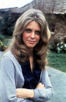Lindsay Wagner picture G842560