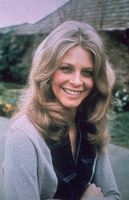 Lindsay Wagner picture G842564
