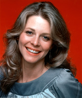 Lindsay Wagner picture G842565