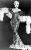Mae West picture G842972