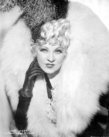 Mae West picture G842974