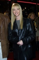 Lisa Kudrow picture G84302