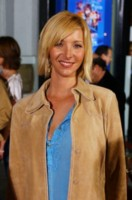 Lisa Kudrow picture G84304