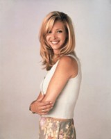 Lisa Kudrow picture G84307