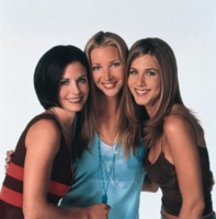 Lisa Kudrow picture G84313