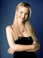 Lisa Kudrow picture G215520