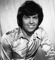 The Osmonds picture G843142