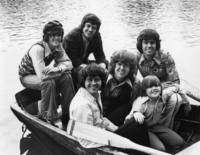 The Osmonds picture G843147