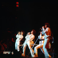 The Osmonds picture G843148