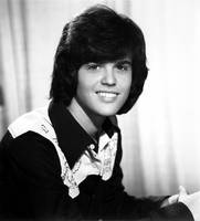 The Osmonds picture G843151