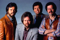 The Osmonds picture G843153