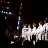 The Osmonds picture G843157