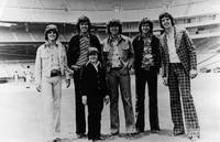 The Osmonds picture G843159