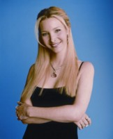 Lisa Kudrow picture G84316