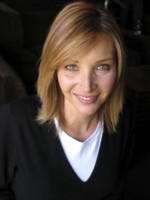 Lisa Kudrow picture G84319