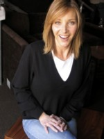 Lisa Kudrow picture G84320