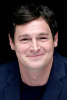 Benjamin Walker picture G843954