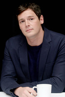 Benjamin Walker picture G843955