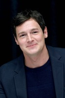 Benjamin Walker picture G843956