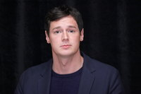 Benjamin Walker picture G843957