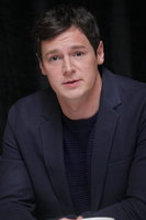 Benjamin Walker picture G843958
